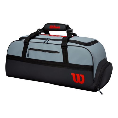 Wilson Clash Large Duffel Tennis Bag