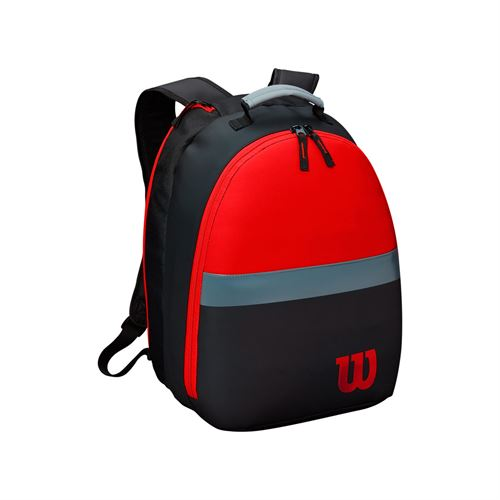 Wilson Clash Junior Tennis Backpack