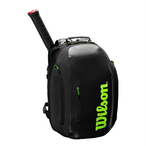 Wilson Super Tour Backpack