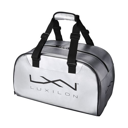 Luxilon Duffle Bag