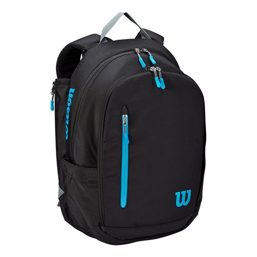 Wilson Ultra Tennis Backpack