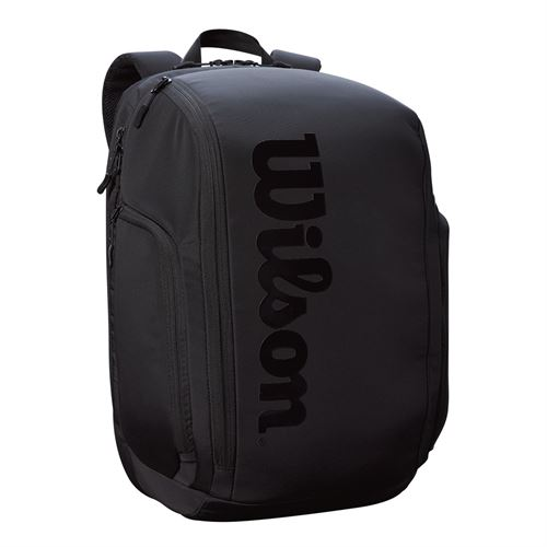 Wilson Super Tour Pro Staff Tennis Backpack