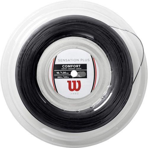 Wilson Sensation Plus 16G Tennis String Reel