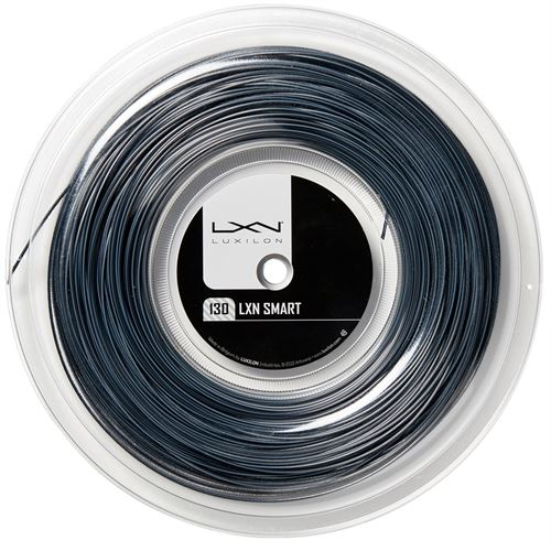 Luxilon Smart 130 Tennis String