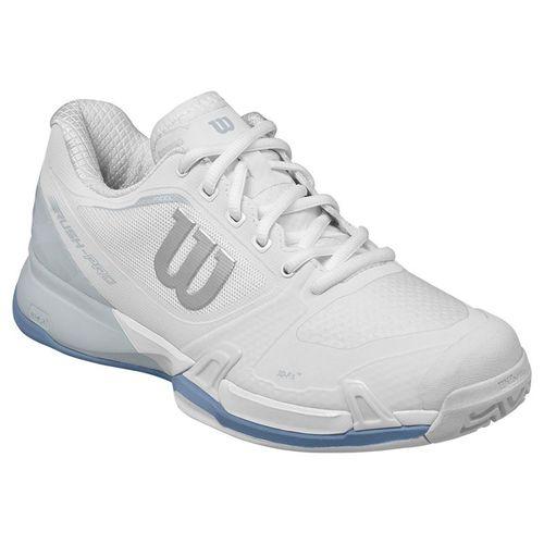 Wilson Rush Pro 2.5 Womens Tennis Shoe