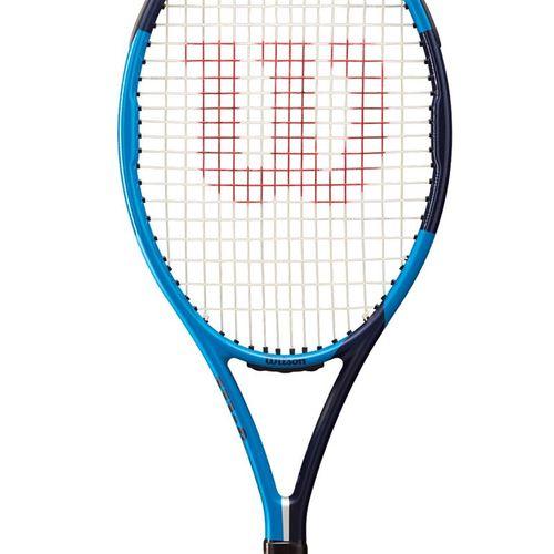 Wilson BLX Volt Tennis Racquet