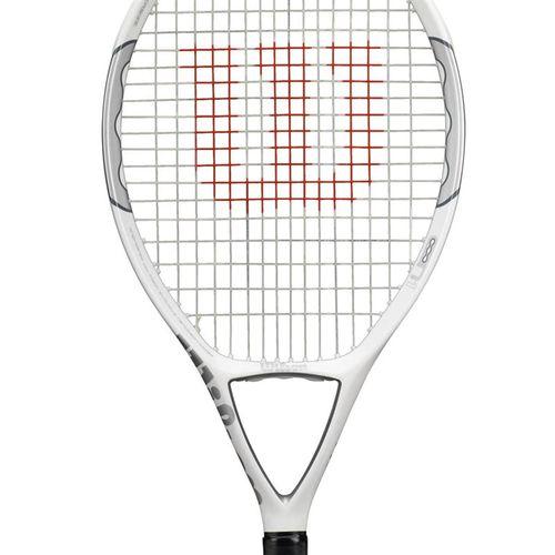 Wilson n1 Tennis Racquet