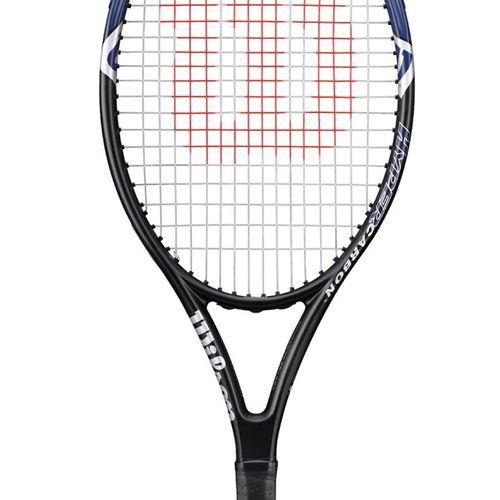 Wilson Hyper Hammer 2.3 Tennis Racquet