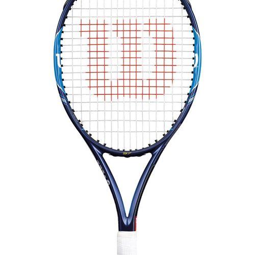 048df51df Wilson Ultra 97 Tennis Racquet