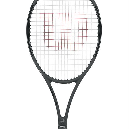 Wilson Pro Staff RF 97 Autograph Tennis Racquet DEMO RENTAL