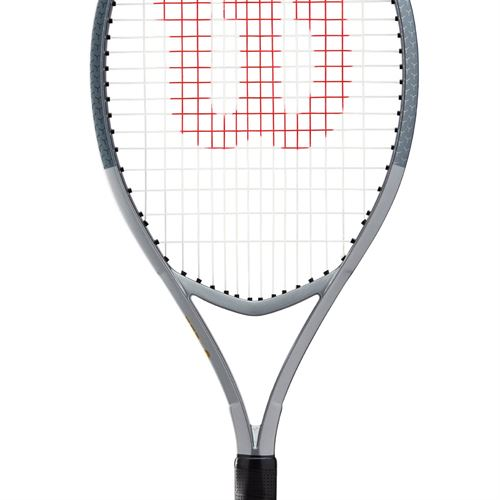 Wilson XP 1 DEMO RENTAL <br><b><font color=red>(DEMO UP TO 3 RACQUETS FOR $30. THE $30 FEE CAN BE APPLIED TO 1ST NEW RACQUET PURCHASE)</font></b>