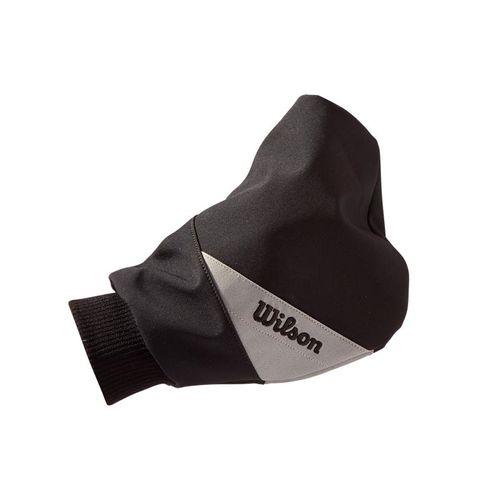 Wilson Ultra Mitt