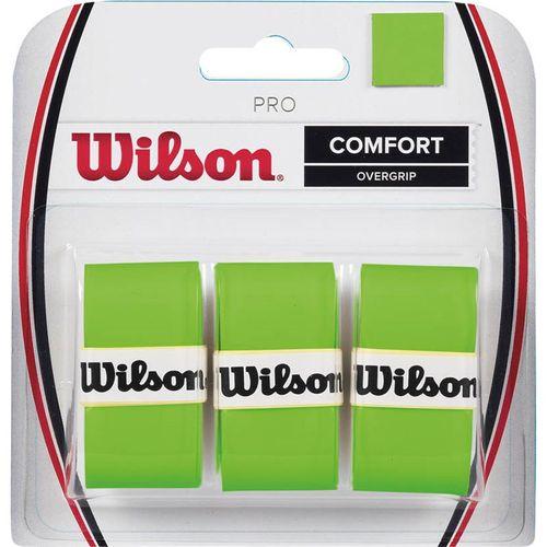 Wilson Pro Overgrip Blade 3 Pack