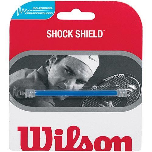 Wilson Shock Shield Vibration Dampener