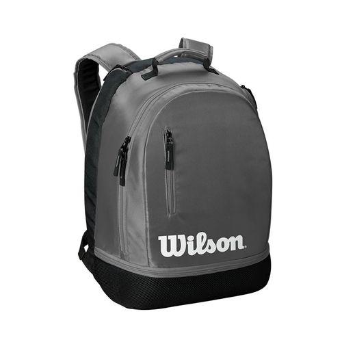 Wilson Team Backpack - Grey