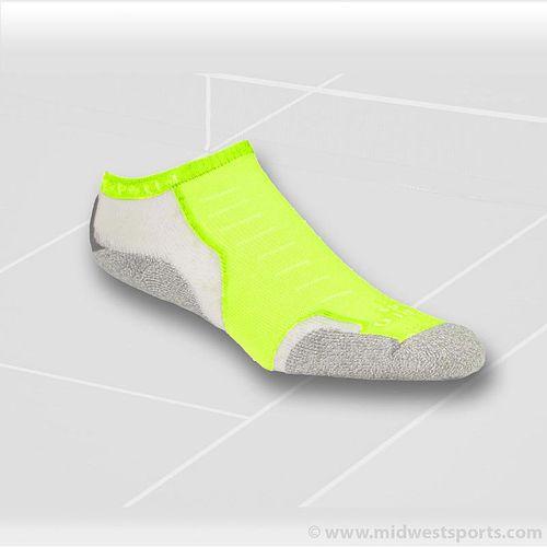 Thorlo Experia XCCU10-223 Micro Mini Crew Sock