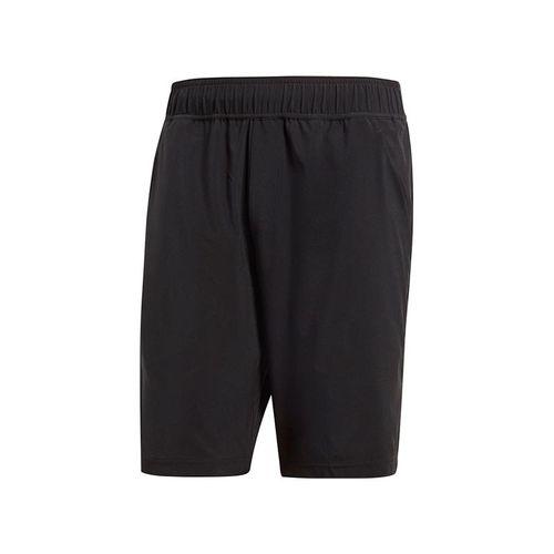 adidas advantage Short - Black