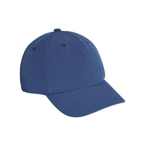 40fd9215594 adidas Tennis Womens Climalite Hat - Indigo