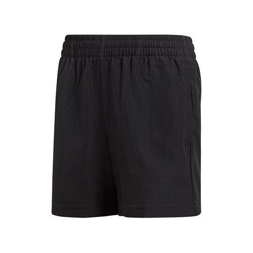 adidas Boys Club Short - Black