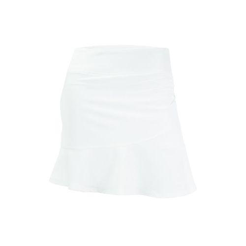 Tonic Stay Focused Skirt - White