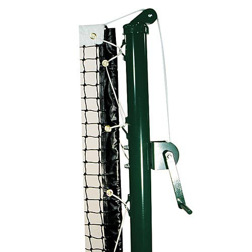 edwards-tennis-net-posts