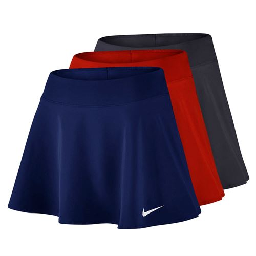 d333c04308611 Nike Court Flex Pure Skirt