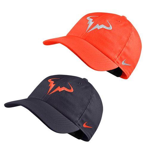 Nike Aerobill H86 Rafa Hat 18fe232f3a8