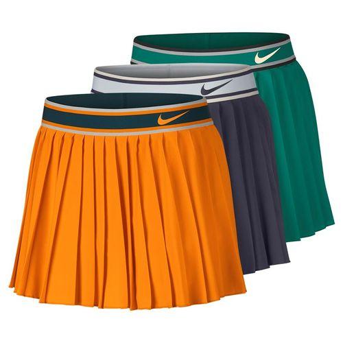 0b5285ee4 Nike Court Victory Skirt, Fa18_933218B | Women's Tennis Apparel