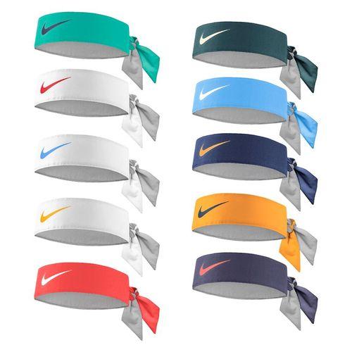 Nike Tennis Headband 7cdc6a76437