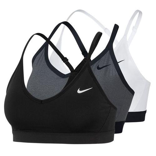 Nike Indy Sports Bra