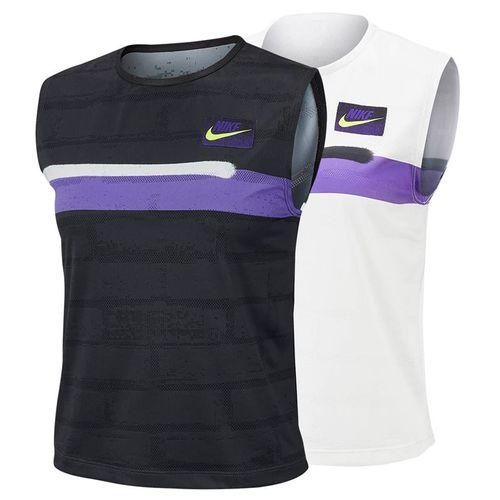 Nike Court Slam New York Tank