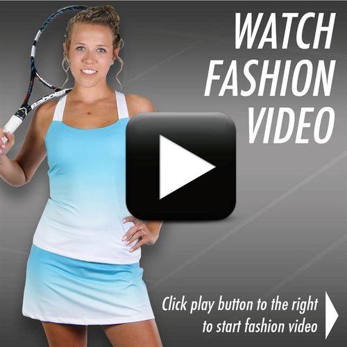 Fila Baseline Video