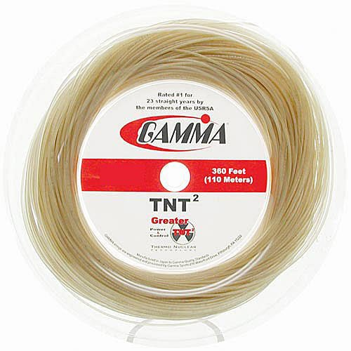 Gamma TNT 15L (360 ft.) REEL