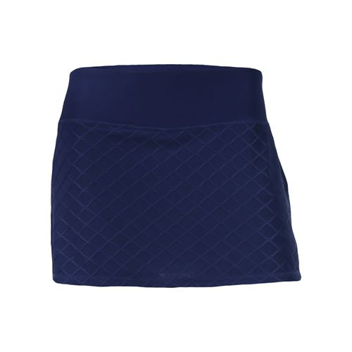 ef94eb5193 Head Diamond Jacquard Skirt, HEW181SD05 S237
