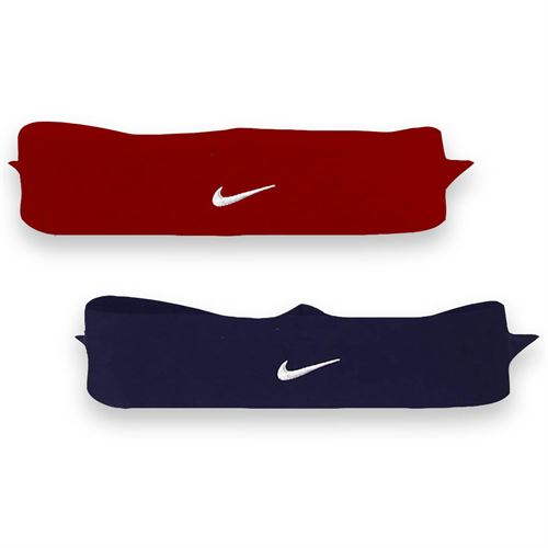 Nike Dri Fit Head Tie 2.0 e739278a61c