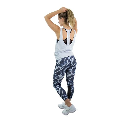 Nike Holiday 2017 Womens New Look 6