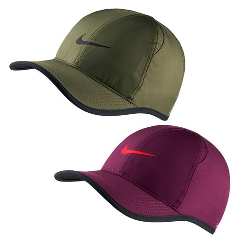 Nike Court Featherlight Hat 461a4d492ac3