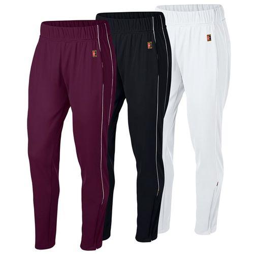 0462a9720f51 Nike Court Pant