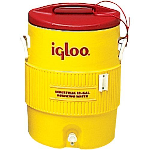 igloo-water-cooler
