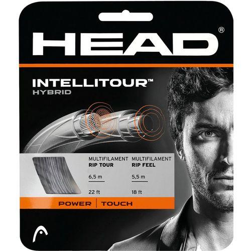 Head *HYBRID* IntelliTour 16G RIP Tour(main) - RIP Feel(cross)