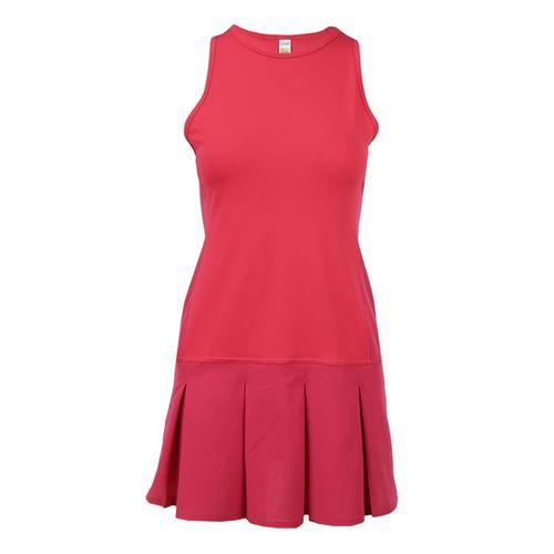 Lole Mae Dress - Pink