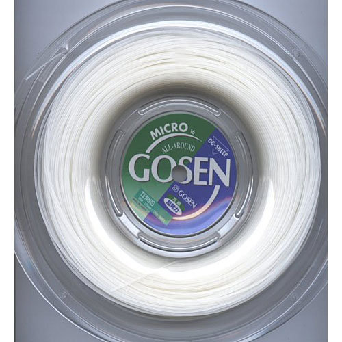 gosen-og-sheep-micro-tennis-string