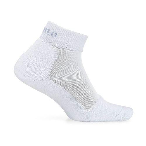 Thorlo Pickleball Mini Crew Sock
