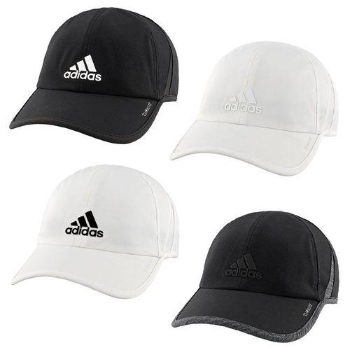8de1b237d7a adidas Mens SuperLite Hat