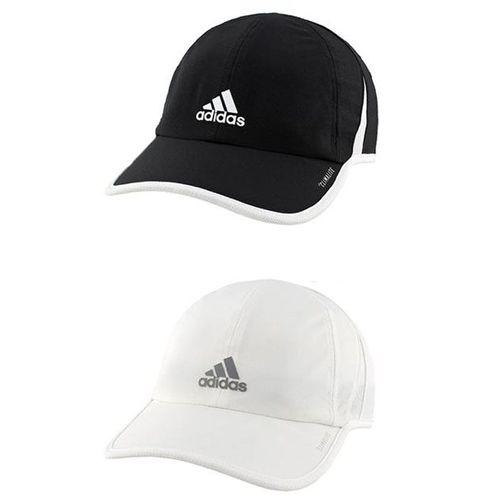 adidas Womens SuperLite Hat