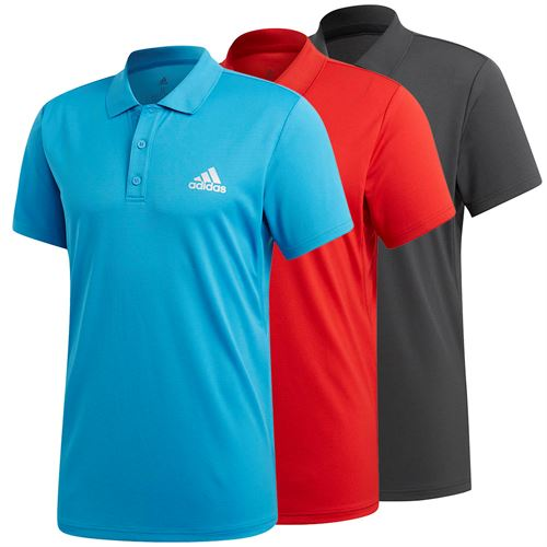 30f77749d2 adidas Club Polo, q119_mclubpolo   Men's Tennis Apparel