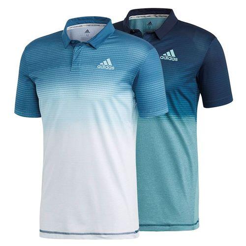 3da5c1007 adidas Parley Polo, q119_mparpolo | Men's Tennis Apparel