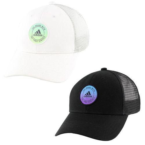 c8dde0486c adidas Womens Cap, q119_wnotionhat | Tennis Accessories