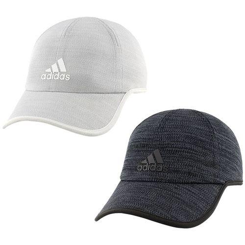 8ba4d69ad6b adidas Superlite Prime Hat