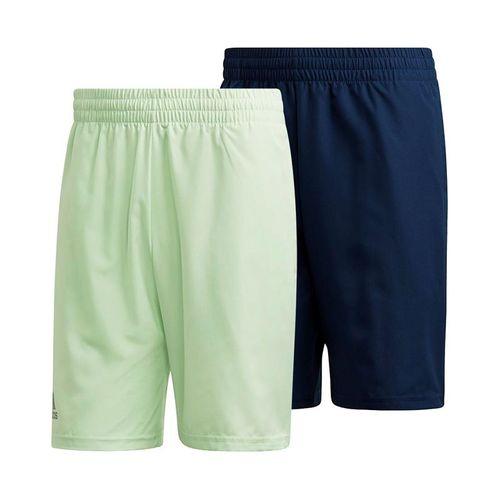 adidas 9 shorts